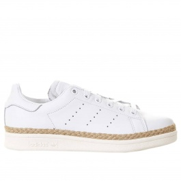 Zapatillas Adidas Originals CQ2439