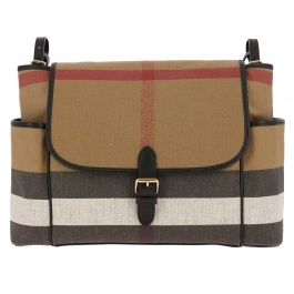 Bolso Burberry Layette