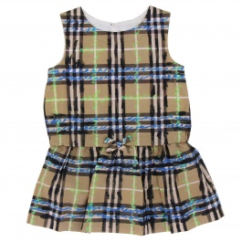 Robe Burberry Layette 4073340