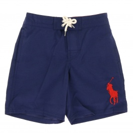 Costume Polo Ralph Lauren Toddler 322692192
