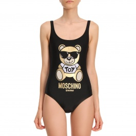 Swimsuit Boutique Moschino