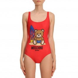Bañador Boutique Moschino