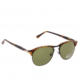 Lunettes Persol 8649-S