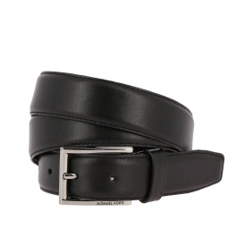 Belt Michael Kors