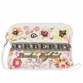 Borsa mini Burberry 4066149