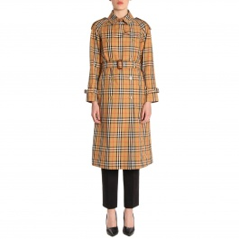 Trench Burberry 4071377