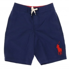 Costume Polo Ralph Lauren Boy