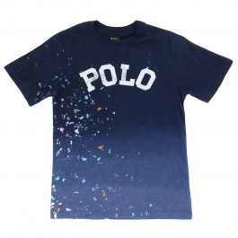 T-shirt Polo Ralph Lauren Boy 323690712