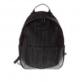Backpack Maison Margiela S55WA0019 S30618