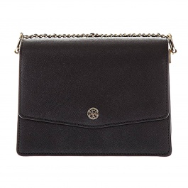 Handbag Tory Burch 46333