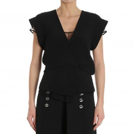 Top Alexander Wang 1W481022E5 FB6407