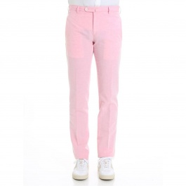 Trousers Incotex 1GWT60 9164R