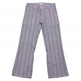 Trousers Bonpoint GEFFI 3299A