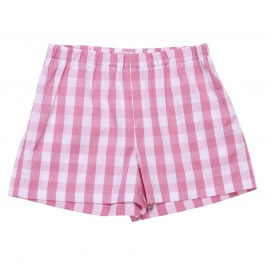 Shorts Bonpoint ENJOY 6828B