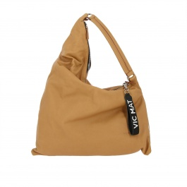 Shoulder bag Vic Matiè 686