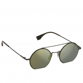 Glasses Fendi FF0292/S
