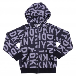 Pullover DKNY D25C01M52