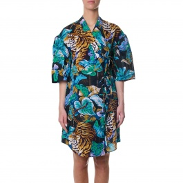 Robes Kenzo F851RO0475A1