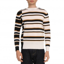 Jumper Maison Kitsuné AM00514AT1605