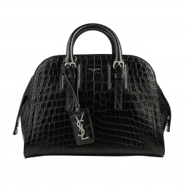 Crossbody bags Saint Laurent 498920 DZE0E