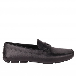 Loafers Prada 2DD001 053