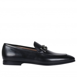 Mocasines Salvatore Ferragamo 696061 02B199