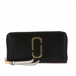 Geldbeutel MARC JACOBS M0013352