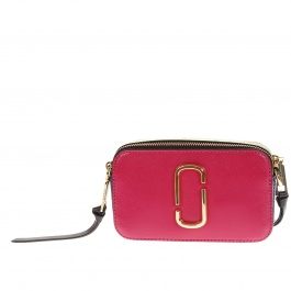Mini bolso Marc Jacobs M0012007