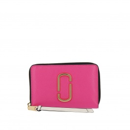Geldbeutel MARC JACOBS M0013354