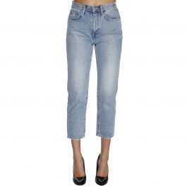 Jeans Current Elliott 18-2-002333-PT00953