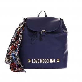 Backpack Moschino Love JC4123P P16LV
