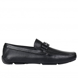 Loafers Salvatore Ferragamo 671739 024728