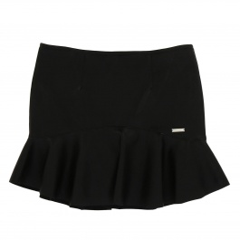 Skirt Dsquared2 Junior