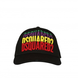 Hat Dsquared2