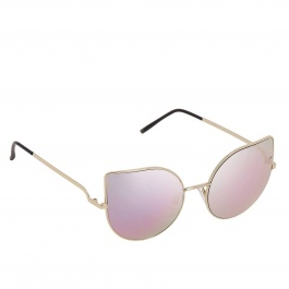 Sunglasses Joy Star LADY CAT