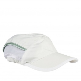 Cappello Cottweiler CWCP07