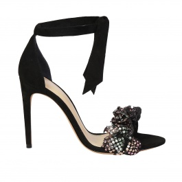 Heeled sandals Alexandre Birman B3514500200001