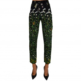 Pants Red Valentino