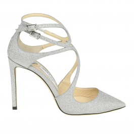 Pumps Jimmy Choo LANCER 100 IGT