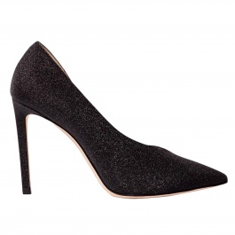 Pumps Jimmy Choo SOPHIA 100 IGT
