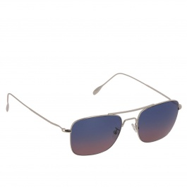 Gafas Joy Star ROBERT