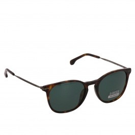 Sunglasses Lozza SL 4159
