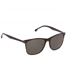 Sunglasses Lozza SL 4162