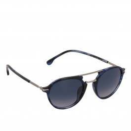 Sunglasses Lozza SL 4133