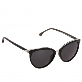 Sunglasses Lozza SL 4161
