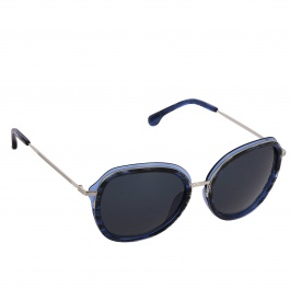 Sunglasses Lozza SL 2300