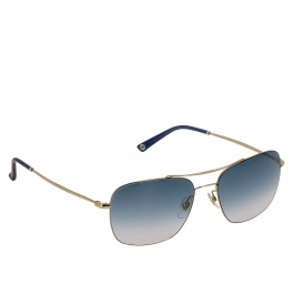 Lunettes Gucci GG2262/S