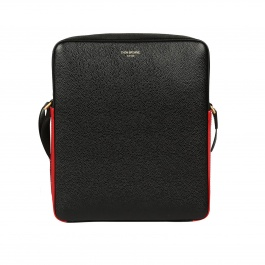 Shoulder bag Thom Browne