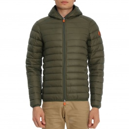Jacket Save The Duck D3065M GIGA7