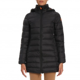 Jacke SAVE THE DUCK D4022W GIGA7